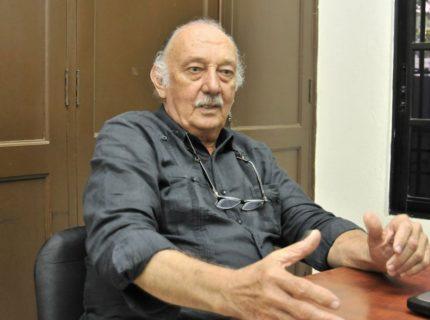 Fidelio Despradel, Diputado