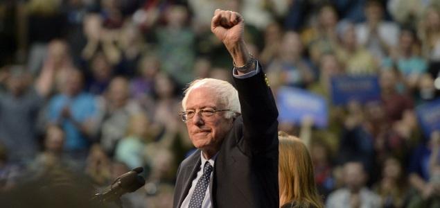 Benie Sanders