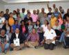 Capacitaci1ón comunitarios Concejo de Regidores