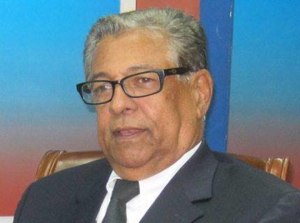 Hector Grullón Moronta